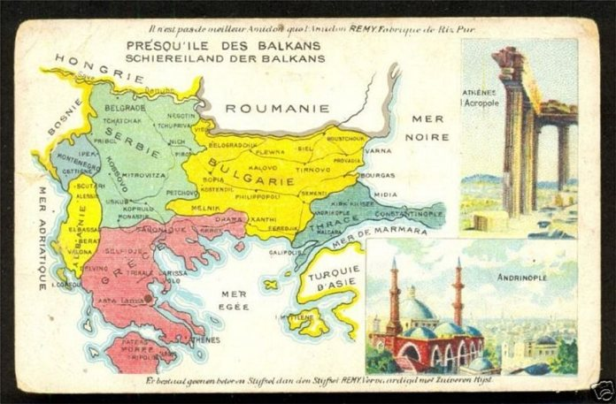 The_Balkans__as_per_the_Treaty_of_Bucharest_of_1913