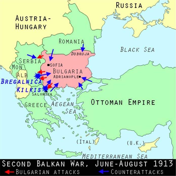 second-balkan-war-attacks