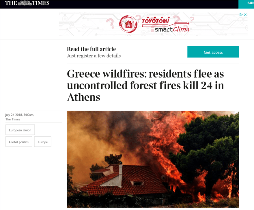 the_times_fires_greece