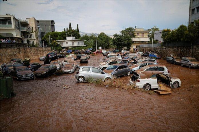parking_marousi