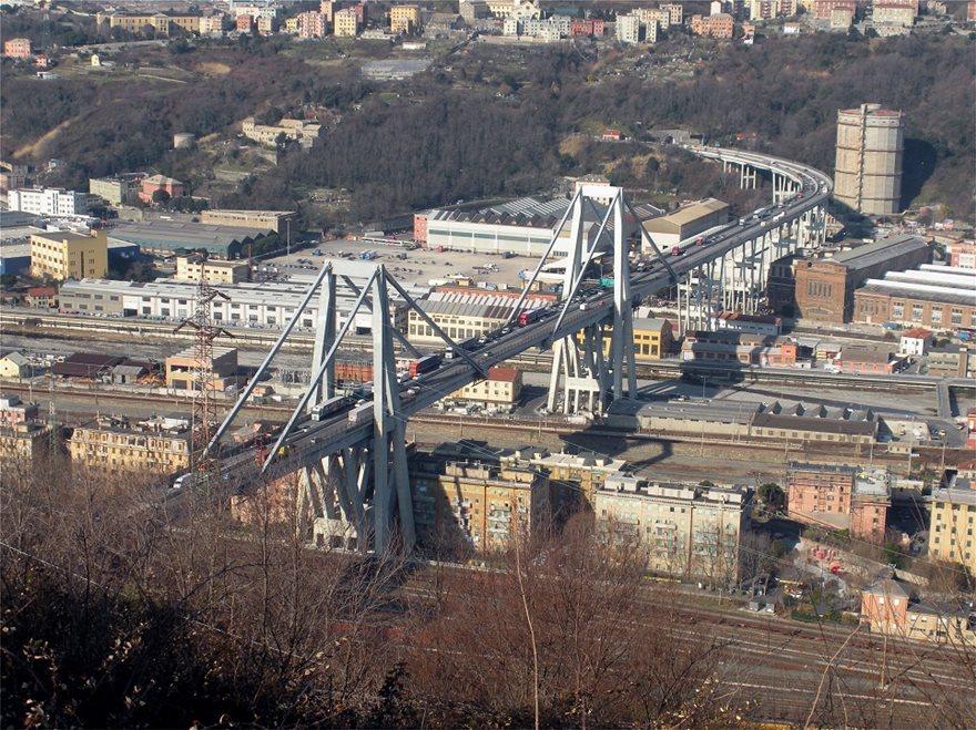 genova_bridge_1