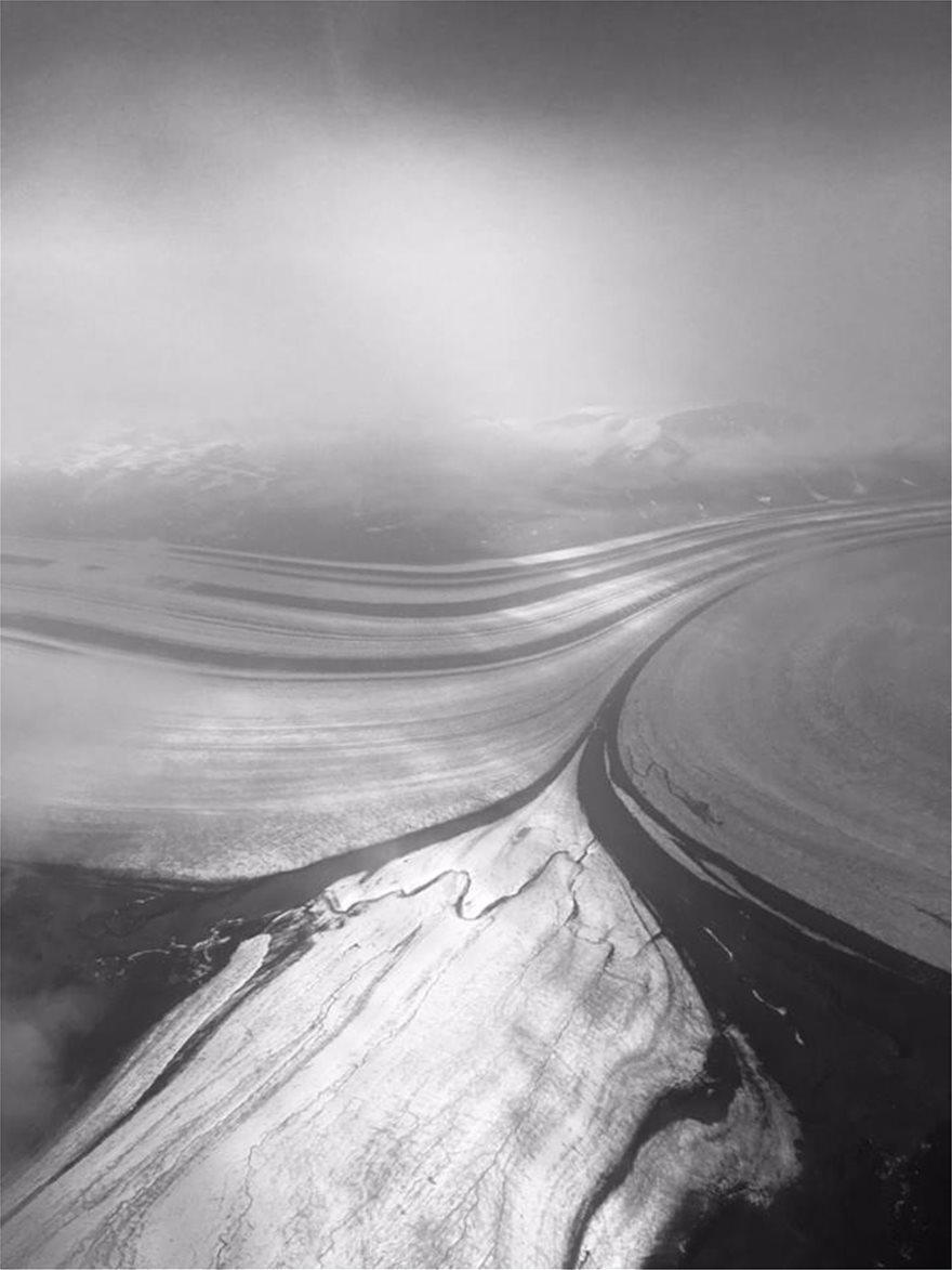 arctic_gla1