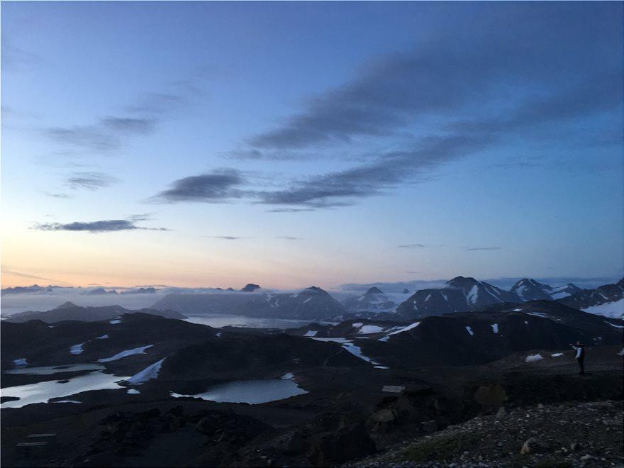 arctic_gla4
