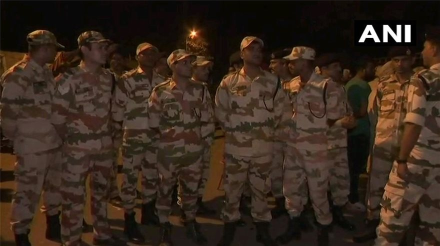 india_army1