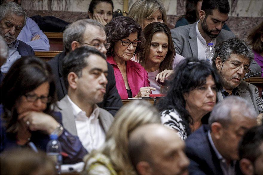 tsipras07