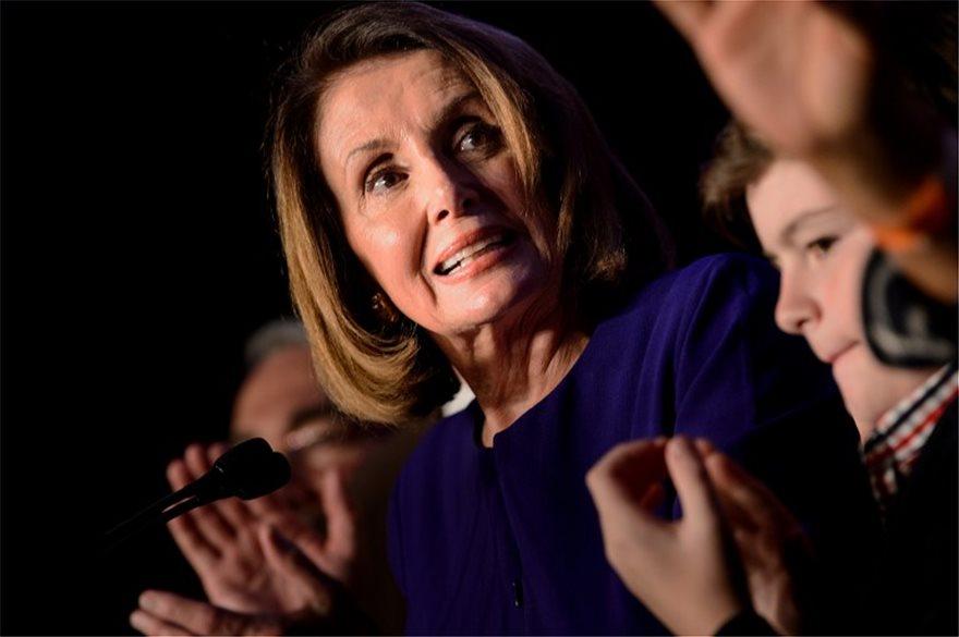 Nancy-Pelosi
