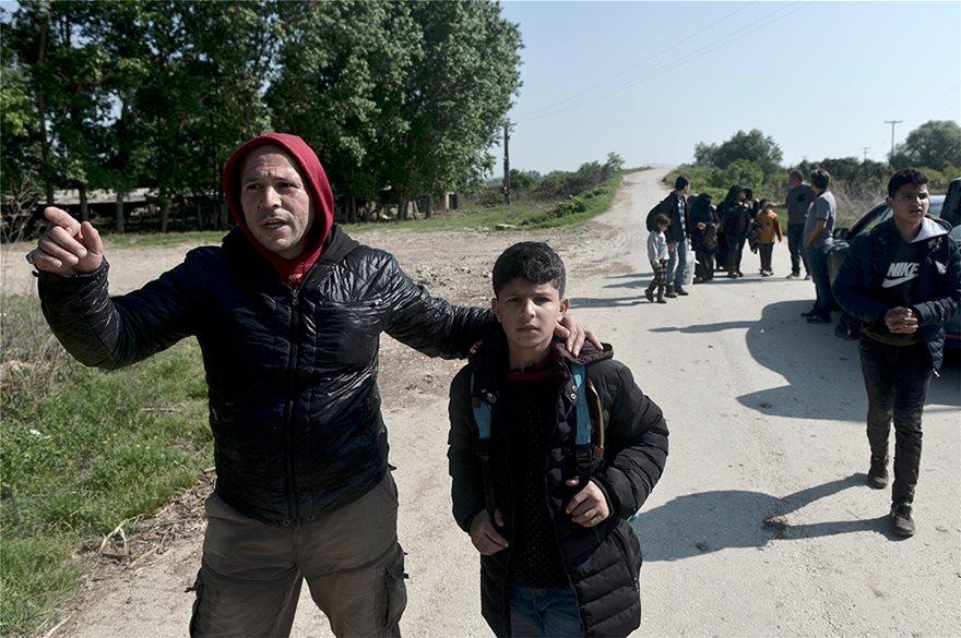 evros-refugees03
