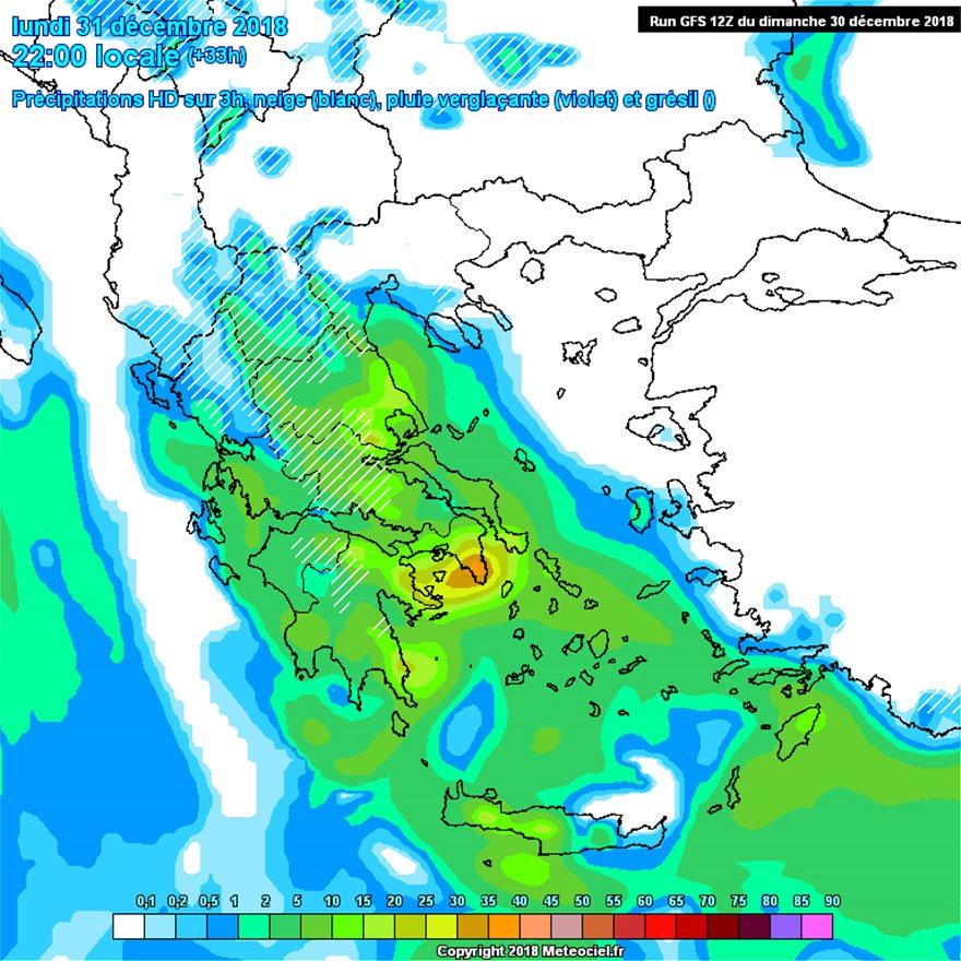 weathermap02