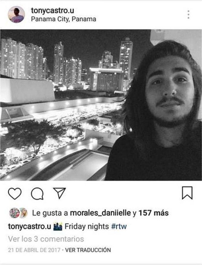 tony7