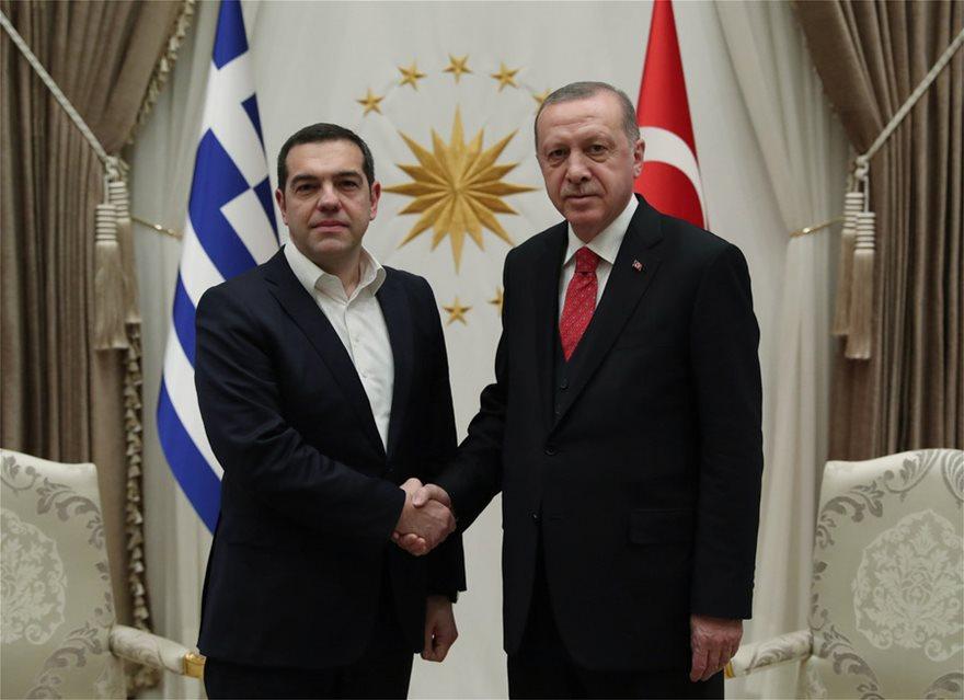tsipras_erdogan_in2