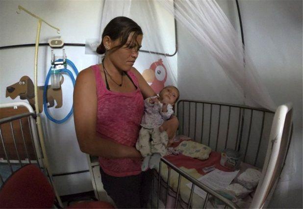venezuela-children-3