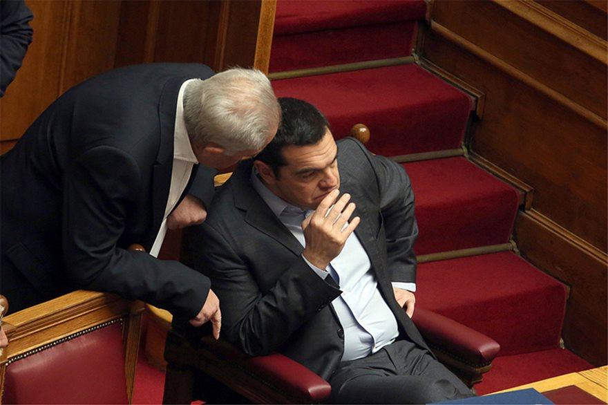 tsipras_flabouraris
