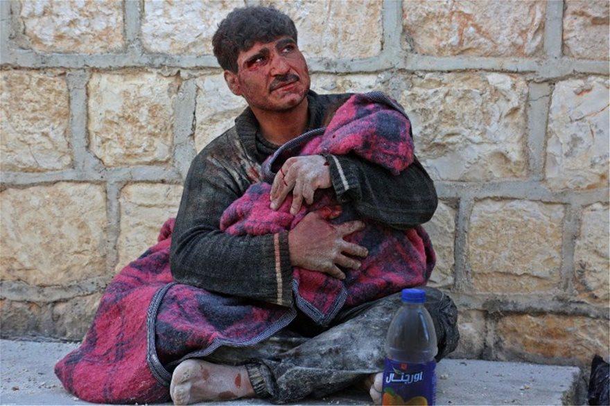syria-koritsi-dyo