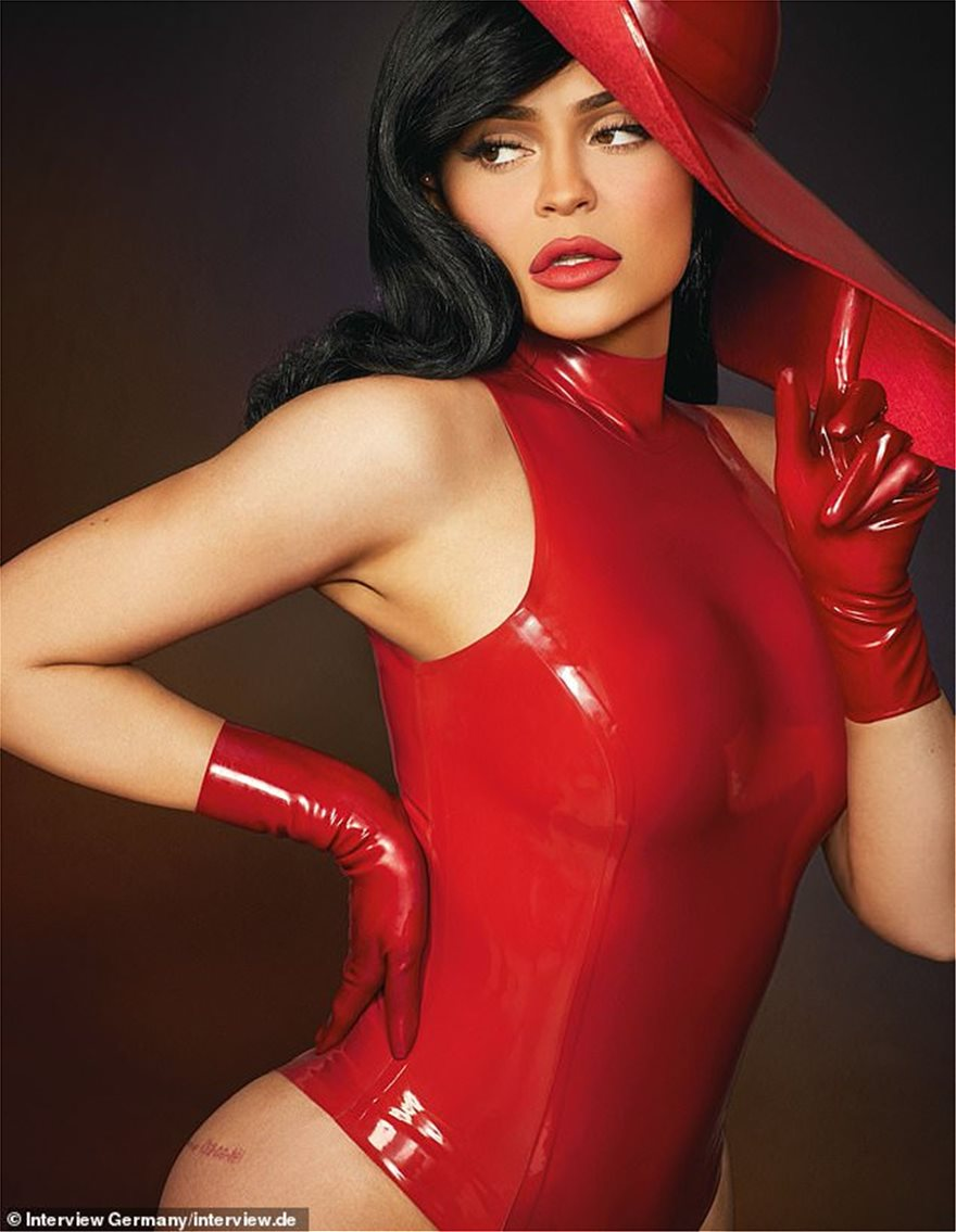 Kylie_Jenner7