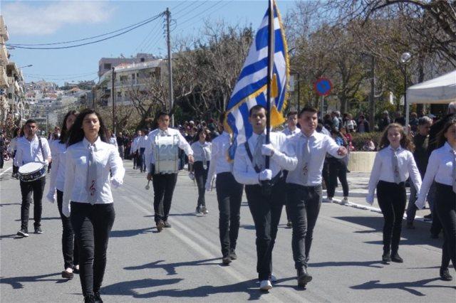 xania_simaioforos1
