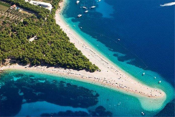 croatia-beach-ena