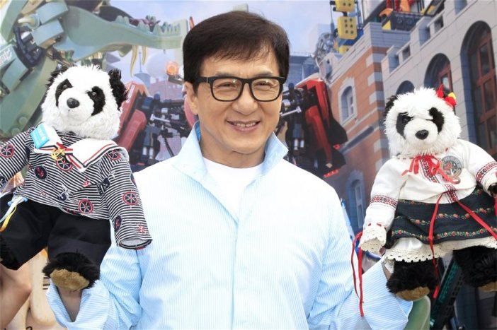 forbes-Jackie-Chan