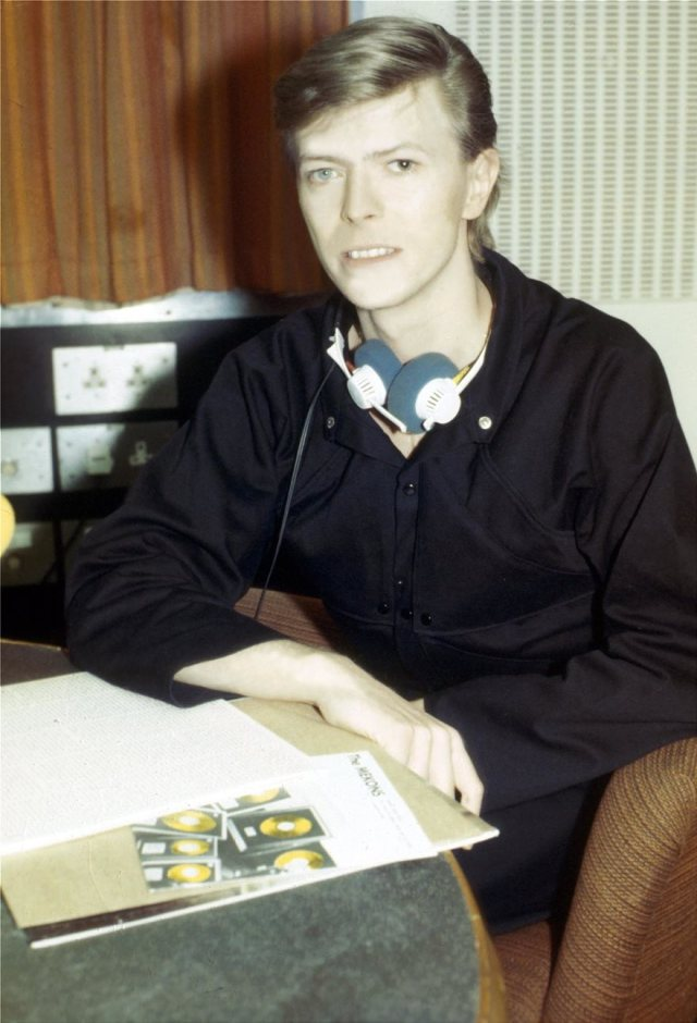 David-Bowie-The-Last-Five-Years-2