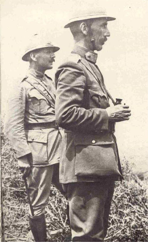 stratia-evrou---Nider_and_Pangalos__1917