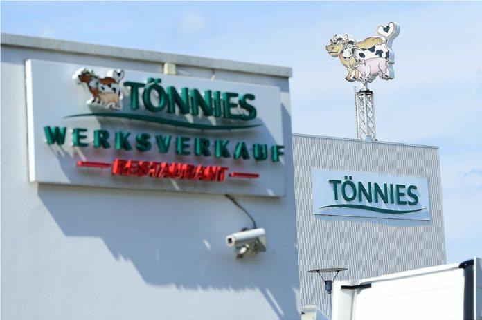 toenis-factory