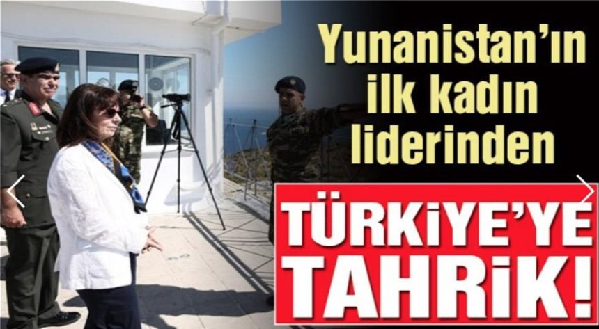 sakellaropoulou_turkey