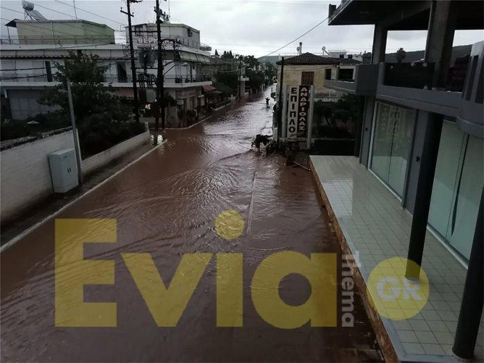 floods3