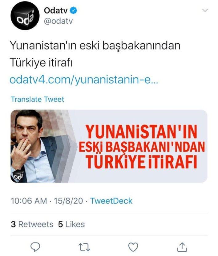 tsipras_twiter7