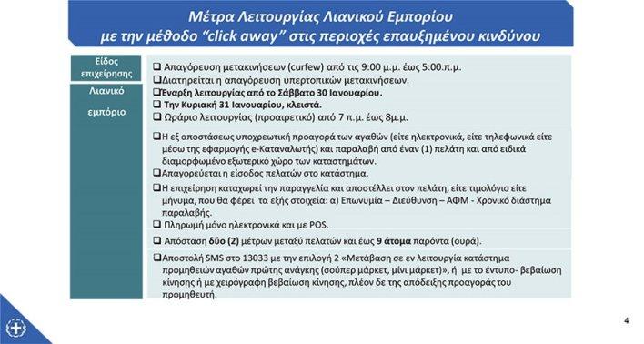 metra_leitourgias-4