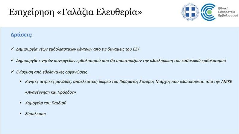 emvoliasmos_nisiwn3