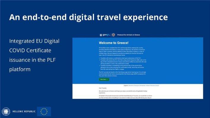 web-Green-Pass-PM-EUCO_Page_14