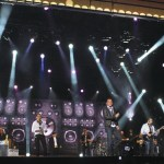 DVD Sorriso Maroto - Ao Vivo Via Show (2012)
