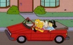Esse é um clássico da VW...