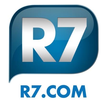 r7_logo