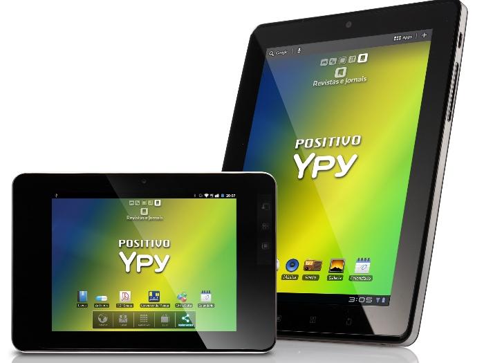 http://i2.r7.com/tablets-positivo_tl.jpg