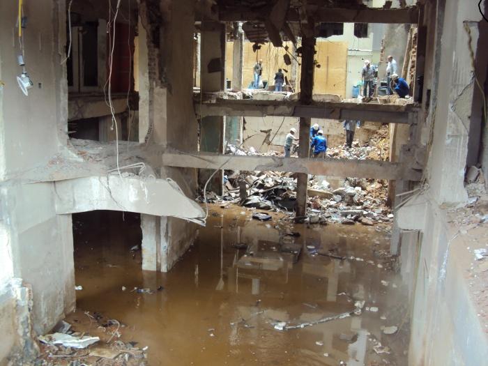 prédio-explosão1-20111019