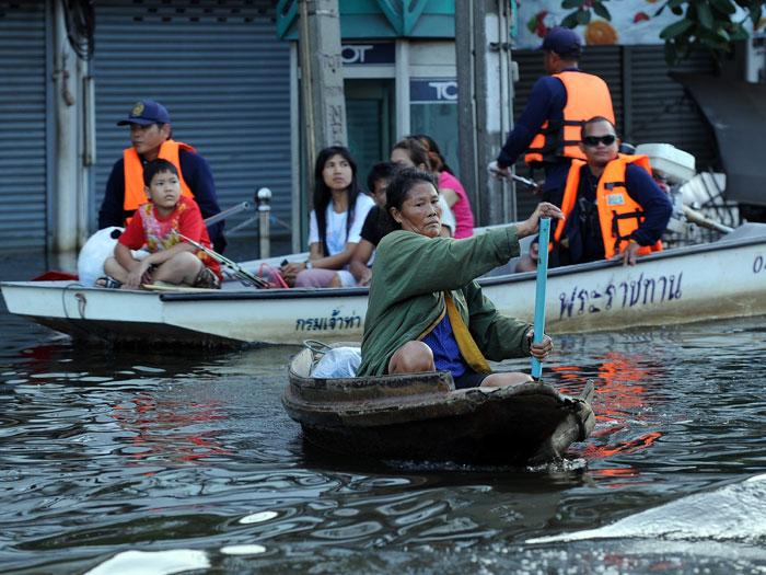 http://i2.r7.com/inundacao-tailandia-AFP-700.jpg