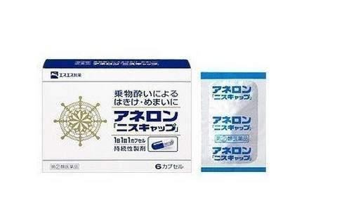 去日本不得不買的16種神藥! - 壹讀