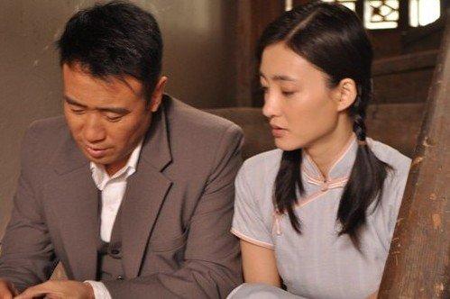 于和偉個人資料主演的電視劇 于和偉老婆離婚了嗎 - 壹讀