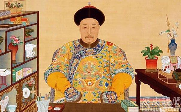 嘉慶叫什麼名字 嘉慶後面的皇帝是誰 - 壹讀