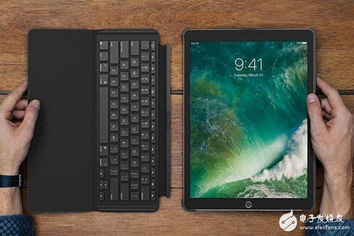 新款iPad Pro處理器A10X vs 驍龍835:學霸與優等生的差距 - 壹讀