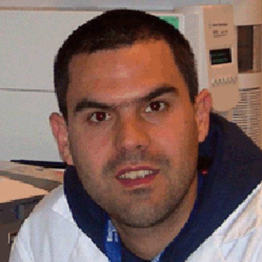 Xavier MATABOSCH | PhD | IMIM Hospital del Mar Medical ...