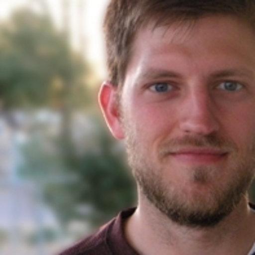 Scott Hottovy | PhD Applied Mathematics, University of ...