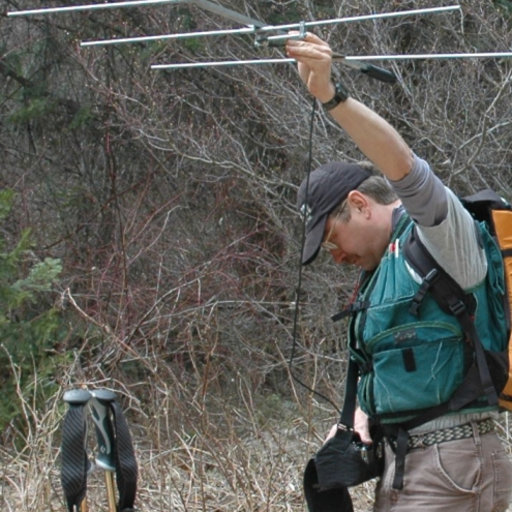 Peter H. Singleton | Ph.D. | US Forest Service, Washington ...
