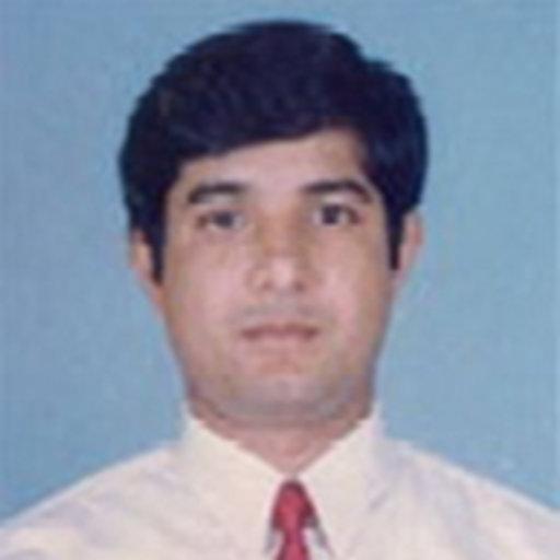 Syed Shah Alam | Ph.D. in E-commerce | Universiti ...