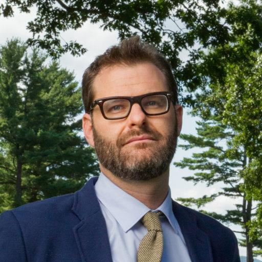 Jonathan Obert | Doctor of Philosophy | Amherst College ...