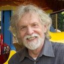 Edward Zlotkowski