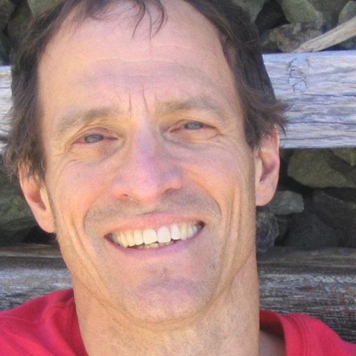 Kris Wernstedt | PhD | Virginia Polytechnic Institute and ...