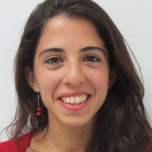 María SUÁREZ-MUÑOZ | University of Granada, Granada | UGR | Centro Andaluz de Medio Ambiente