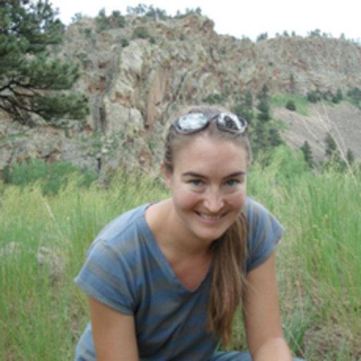 Janet Prevey | PhD | US Forest Service, Washington, D.C ...