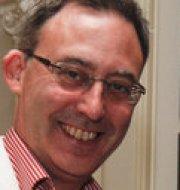 Aiden Gregg